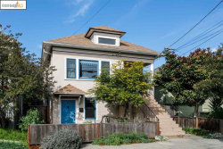 Photo of 954 54th St, Oakland, CA 94608 (MLS # 40896898)