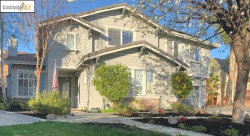 Photo of 2553 Risebridge Ct, Brentwood, CA 94513 (MLS # 40896920)