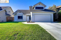 Photo of 420 Grovewood Loop, Brentwood, CA 94513 (MLS # 40897257)