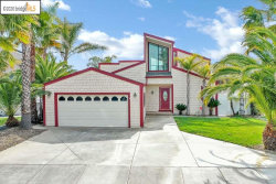 Photo of 4936 South Point, Discovery Bay, CA 94505 (MLS # 40897316)