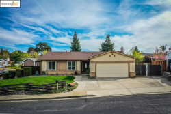 Photo of 1000 Thomas, Antioch, CA 94509-5133 (MLS # 40898647)