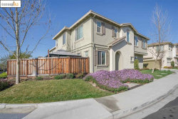 Photo of 273 Alta St, Brentwood, CA 94513 (MLS # 40899271)