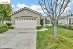 Photo of 1274 St Edmunds Way, Brentwood, CA 94513 (MLS # 40899455)