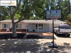 Photo of 1192 Charles Ct, Concord, CA 94520 (MLS # 40899659)