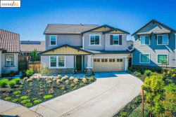 Photo of 1024 Ginger Ct, Brentwood, CA 94513-1297 (MLS # 40899833)