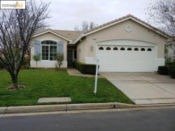 Photo of 1136 Jonagold Way, Brentwood, CA 94513 (MLS # 40899976)