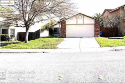 Photo of 2948 Morro Dr, Antioch, CA 94531 (MLS # 40900221)