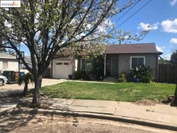 Photo of 7 Madill Ct, Antioch, CA 94509 (MLS # 40900294)