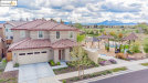 Photo of 758 Bella Dr, Brentwood, CA 94513 (MLS # 40900472)