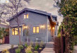 Photo of 434 66th St, Oakland, CA 94609 (MLS # 40900720)