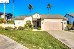 Photo of 2227 Cove Ct, Discovery Bay, CA 94505 (MLS # 40901417)