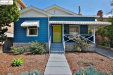 Photo of 721 Kains Ave, Albany, CA 94706 (MLS # 40901693)