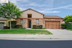 Photo of 1654 Gamay Lane, Brentwood, CA 94513-9999 (MLS # 40904562)