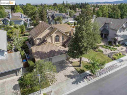 Photo of 605 Rutherford Cir, Brentwood, CA 94513 (MLS # 40904960)