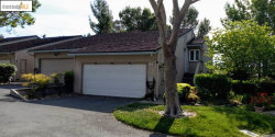 Photo of 39 Selena Ct, Antioch, CA 94509 (MLS # 40905561)