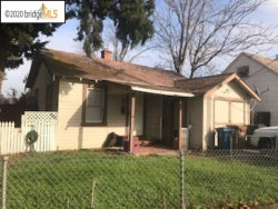 Photo of 208 Railroad Ave, Antioch, CA 94509 (MLS # 40906023)