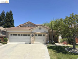 Photo of 933 Mulberry Ct, Antioch, CA 94509 (MLS # 40906115)