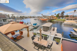 Photo of 5045 Discovery Pt, Discovery Bay, CA 94505 (MLS # 40906276)