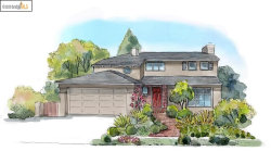 Photo of 2023 Hoover Ave, Oakland, CA 94602 (MLS # 40907398)