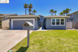 Photo of 1261 Discovery Bay Blvd, Discovery Bay, CA 94505 (MLS # 40907536)