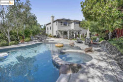 Photo of 2168 Gold Poppy Ct, Brentwood, CA 94513 (MLS # 40909653)