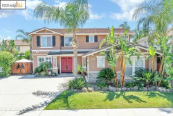 Photo of 534 Coconut St, Brentwood, CA 94513 (MLS # 40910039)