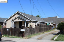 Photo of 27 Spruce St, Brentwood, CA 94513 (MLS # 40910891)