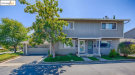 Photo of 20277 Forest Ave, Castro Valley, CA 94546-4522 (MLS # 40915388)