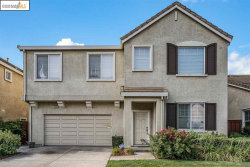Photo of 1049 Cape May Dr, Pittsburg, CA 94565 (MLS # 40916866)