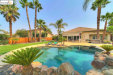 Photo of 5726 Greenfield Way, Discovery Bay, CA 94505 (MLS # 40918815)
