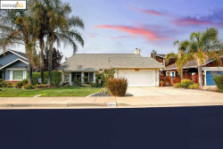 Photo of 5641 Starboard Drive, Discovery Bay, CA 94505-9999 (MLS # 40919281)