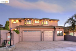 Photo of 4320 Driftwood Pl, Discovery Bay, CA 94505 (MLS # 40919416)