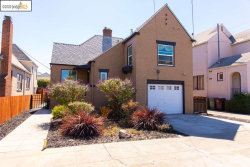 Photo of 1834 107th Ave, Oakland, CA 94603 (MLS # 40922623)