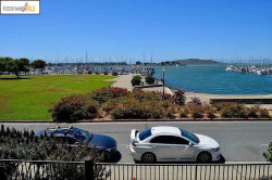 Photo of 185 Schooner Ct, Richmond, CA 94804 (MLS # 40922654)