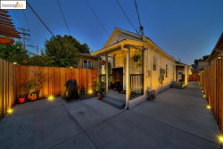 Photo of 112 Chanslor Ave, Richmond, CA 94801 (MLS # 40922799)