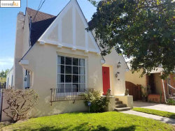 Photo of 1552 77th Ave, Oakland, CA 94621 (MLS # 40923042)
