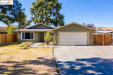 Photo of 2374 Palomino Rd, Livermore, CA 94551 (MLS # 40923675)