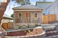 Photo of 215 Marine St, Richmond, CA 94801 (MLS # 40925318)