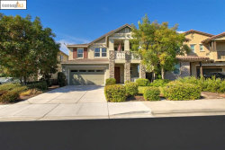 Photo of 4723 Dundee St, Antioch, CA 94531 (MLS # 40926184)