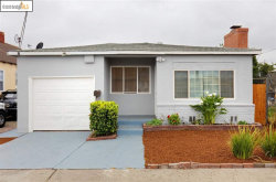 Photo of 817 6th St, Richmond, CA 94801 (MLS # 40926355)