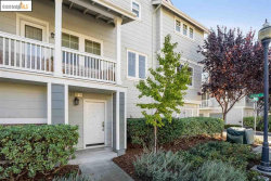 Photo of 2471 Day Sailor Court, Richmond, CA 94804 (MLS # 40926362)