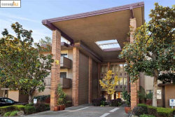 Photo of 1321 Webster St, Unit D200, Alameda, CA 94501 (MLS # 40930167)