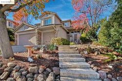 Photo of 5104 Pismo Court, Antioch, CA 94531 (MLS # 40933827)
