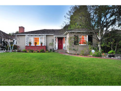 Photo of 2275 Brentford Road, San Marino, CA 91108 (MLS # 817000008)