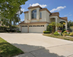 Photo of 1686 Butterfly Court, Thousand Oaks, CA 91320 (MLS # 817000318)