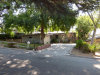 Photo of 4464 Rising Hill Road, Altadena, CA 91001 (MLS # 817000734)