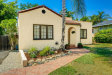 Photo of 2007 El Molino Avenue, Altadena, CA 91001 (MLS # 817000860)