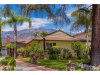 Photo of 1757 Meadowbrook Road, Altadena, CA 91001 (MLS # 817001229)