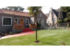 Photo of 2871 Glenrose Avenue, Altadena, CA 91001 (MLS # 817001265)