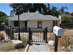 Photo of 2926 Adams Street, La Crescenta, CA 91214 (MLS # 817001311)